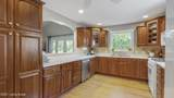 4306 Taggart Dr - Photo 13