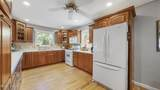 4306 Taggart Dr - Photo 14