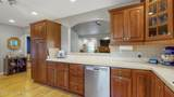 4306 Taggart Dr - Photo 15