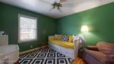 4306 Taggart Dr - Photo 19