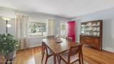 4306 Taggart Dr - Photo 2