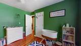 4306 Taggart Dr - Photo 20