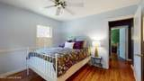 4306 Taggart Dr - Photo 21