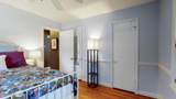 4306 Taggart Dr - Photo 22