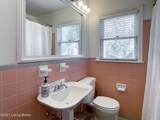 4306 Taggart Dr - Photo 23