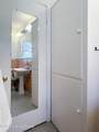 4306 Taggart Dr - Photo 24