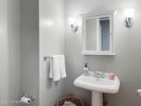 4306 Taggart Dr - Photo 25