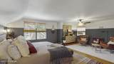 4306 Taggart Dr - Photo 27