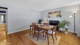 4306 Taggart Dr - Photo 3