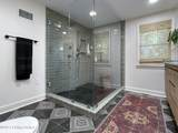 4306 Taggart Dr - Photo 31