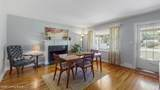 4306 Taggart Dr - Photo 4