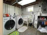 4306 Taggart Dr - Photo 42