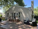 4306 Taggart Dr - Photo 44