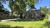 4306 Taggart Dr - Photo 45