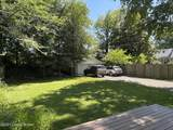 4306 Taggart Dr - Photo 46