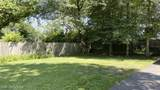 4306 Taggart Dr - Photo 48