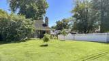 4306 Taggart Dr - Photo 49
