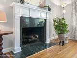 4306 Taggart Dr - Photo 5