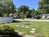 4306 Taggart Dr - Photo 50