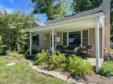 4306 Taggart Dr - Photo 54