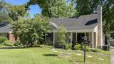 4306 Taggart Dr - Photo 55