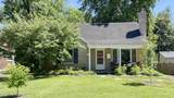 4306 Taggart Dr - Photo 56