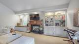 4306 Taggart Dr - Photo 7