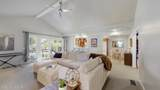 4306 Taggart Dr - Photo 8