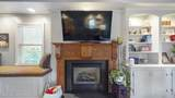 4306 Taggart Dr - Photo 9