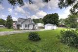 5003 Kendall Rd - Photo 19