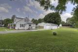 5003 Kendall Rd - Photo 21