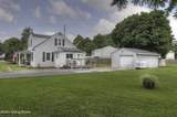 5003 Kendall Rd - Photo 22