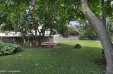 5003 Kendall Rd - Photo 25