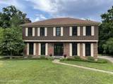 6702 Copperfield Rd - Photo 1