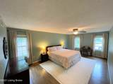6702 Copperfield Rd - Photo 21