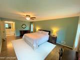 6702 Copperfield Rd - Photo 22