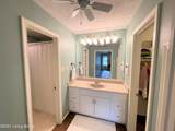 6702 Copperfield Rd - Photo 23