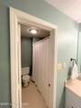 6702 Copperfield Rd - Photo 24