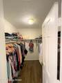 6702 Copperfield Rd - Photo 25