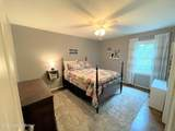 6702 Copperfield Rd - Photo 27