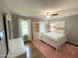6702 Copperfield Rd - Photo 28