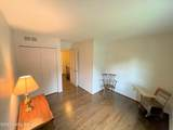 6702 Copperfield Rd - Photo 30