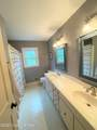 6702 Copperfield Rd - Photo 31