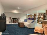 6702 Copperfield Rd - Photo 32