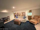 6702 Copperfield Rd - Photo 33