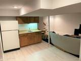 6702 Copperfield Rd - Photo 34