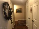 1800 Manor House Dr - Photo 5