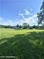 3063 Shelbyville Rd - Photo 39