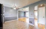 2203 Federal Hill Dr - Photo 10