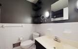 2203 Federal Hill Dr - Photo 13
